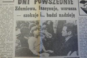 Stanisław Nardelli w Tomaszowie 11