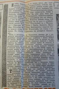 Stanisław Nardelli w Tomaszowie 5