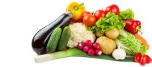 http://uzdrawianie.uzdrawianie.org/, Odżywianie – poważny problem społeczny